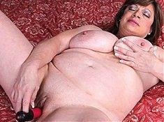 giochi erotici con la panna telefilm sex